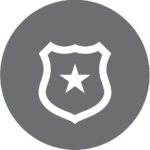 greybadge